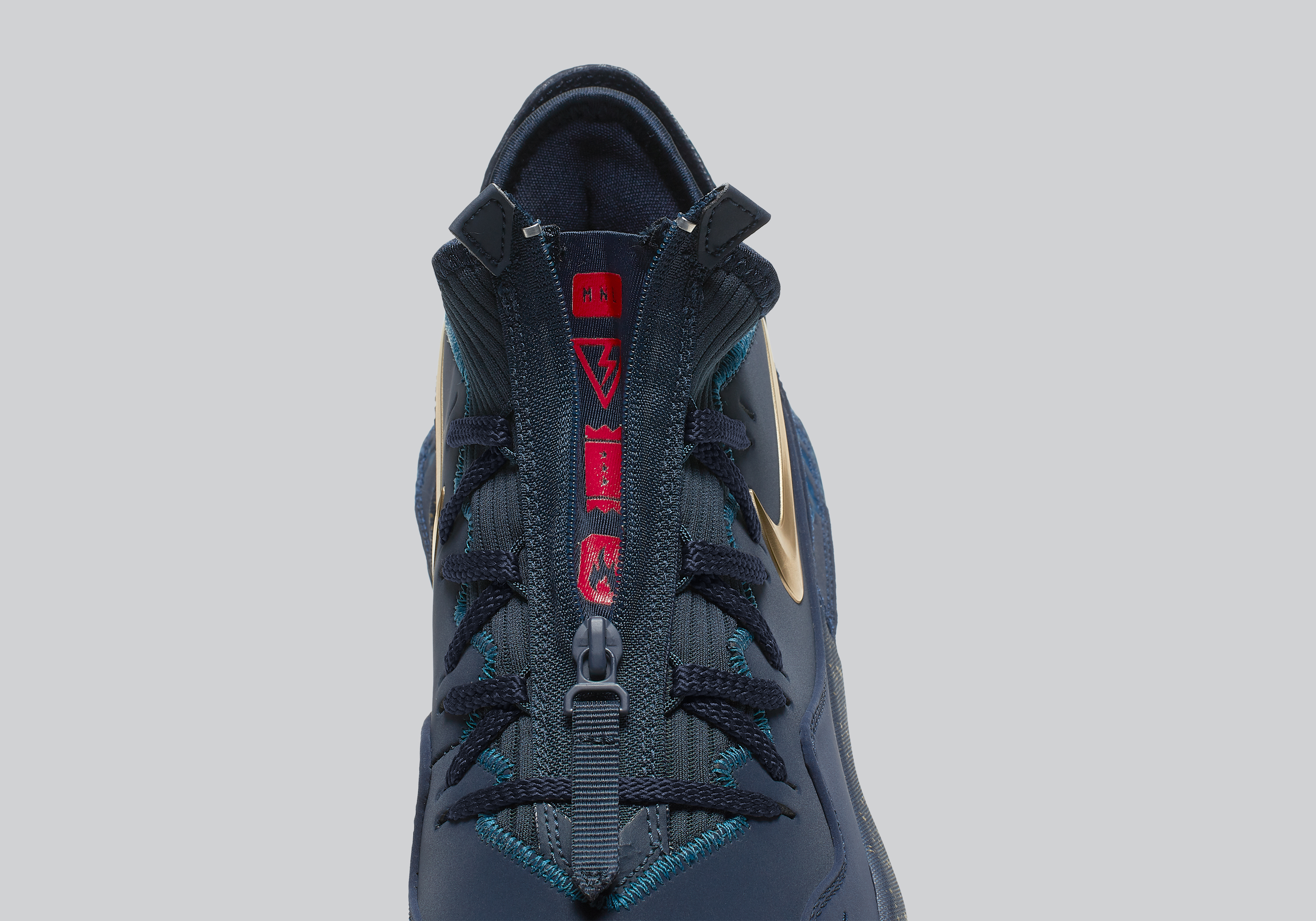 half off 4128d 99aba Titan becomes first Filipino brand to team up with Nike with ...